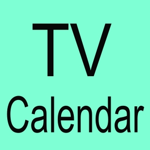 'I Believe' TV Airings Calendar - 'I Believe' Tv Show With Dr. Gwen Ford.